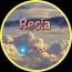 کانال تلگرام Recia Joke