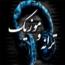 کانال تلگرام ترانه و موزیک