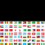 کانال تلگرام تدریس تمام زبان های دنیا