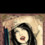 کانال تلگرام دخترا