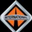 کانال تلگرام مشاور مسکن بین الملل