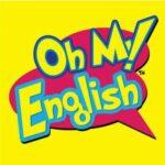 کانال تلگرام برنامه های آموزش زبان