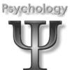 کانال تلگرام A . H psychology