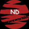 کانال تلگرام NewsWorldDl