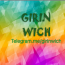 کانال تلگرام كانال گيرينويچ