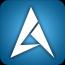 کانال تلگرام ایده های جدید