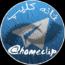 کانال تلگرام خانه کلیپ