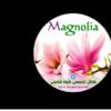 کانال تلگرام مگنولیا