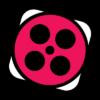کانال تلگرام موزیک ویدیو