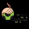 کانال تلگرام فوتبالیک