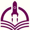 کانال تلگرام دبیرستان پسرانه علوم