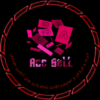 کانال تلگرام AccSeLL | فروش اکانت