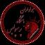 کانال تلگرام پرسپولیس کلاب