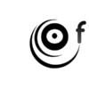 کانال تلگرام فراسو