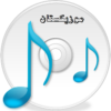 کانال تلگرام موزیکستان