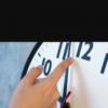 کانال تلگرام ساعت دیواری