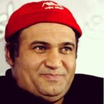 کانال تلگرام نادر سلیمانی