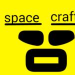 کانال تلگرام Space craft