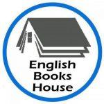 کانال تلگرام کتابهای انگلیسی
