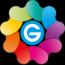 کانال تلگرام گلچین آنلاین