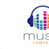 کانال تلگرام Musicfa