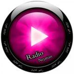 کانال تلگرام Radio Nejatian