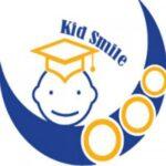 کانال تلگرام kid smile