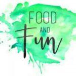 کانال تلگرام غذا و گردشگری