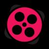 کانال تلگرام ویدئو خانه