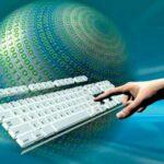 کانال تلگرام Djroom Technology