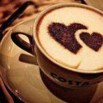 کانال تلگرام قهوه تلخ