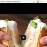 کانال تلگرام Foodi