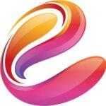 کانال تلگرام فروشگاه اینترنتی ارش