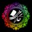 کانال تلگرام حامی گرافی