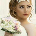کانال تلگرام نو عروسان