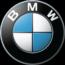 کانال تلگرام BMW Company
