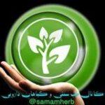 کانال تلگرام طب سنتی