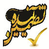 کانال تلگرام کارافرینی