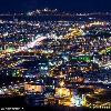 کانال تلگرام شبهای زنجان