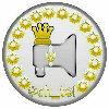 کانال تلگرام لینکدونی