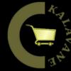 کانال تلگرام فروشگاه کالاوانه