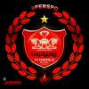 کانال تلگرام عاشقان پرسپولیس