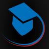 کانال تلگرام مشاوره تحصیلی-کنکوری