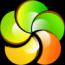 کانال تلگرام بدلیجات و زیورآلات زرلوکس