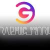 کانال تلگرام جهان گرافیک