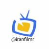 کانال تلگرام ایران فیلم