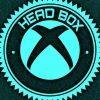 کانال تلگرام HeadBox فروشگاه بازی