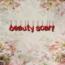 کانال beauty scarf