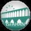 کانال تلگرام تبلیغات اصفهان
