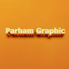 کانال تلگرام پرهام گرافیک